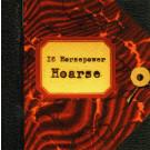 16 Horsepower