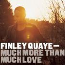 Quaye, Finley
