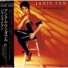 Ian, Janis
