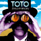 Toto : Mindfields