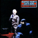 Mann's Earth Band, Manfred