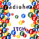 Radiohead : Itch