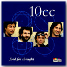 10CC : Food for thought