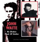 Waite, John