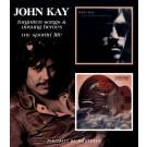 Kay, John
