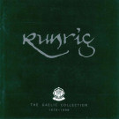 Runrig : Gaelic Collection
