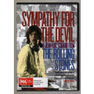 Rolling Stones : Sympathy For the Devil