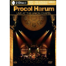 Procol Harum : Live at the Union Chapel