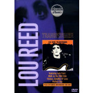 Lou Reed : Making of Transformer - Classic Album Series