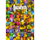 Nazareth : Homecoming - Live in Glasgow!