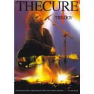 Cure : Trilogy - Live in Berlin