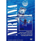 Nirvana : Nevermind - The making of - Classic Album Series.