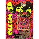 Cream : Disraeli Gears - Classic Albums - The making of