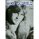 Mike Oldfield : Live at Montreux 1981