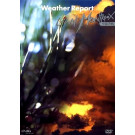 Weather Report : Live at Montreux 1976