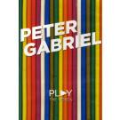 Gabriel, Peter