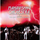 Mahavishnu Orchestra