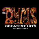 Byrds : Greatest Hits