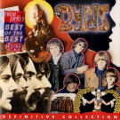 Byrds : Definitive Collection