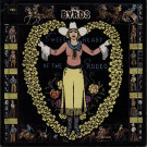 Byrds : Sweetheart of the Rodeo