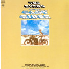 Byrds : Ballad of Easy Rider