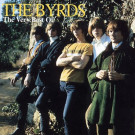 Byrds : Very best of