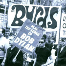 Byrds : Play the songs of Bob Dylan