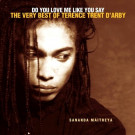 D'Arby, Terence Trent