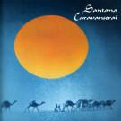 Santana : Caravanserai