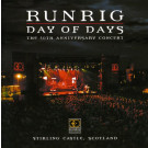Runrig : Days of Days