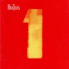 Beatles : One