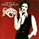 Harley & Cockney Rebel, Steve