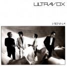 Ultravox : Vienna