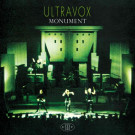 Ultravox : Monument