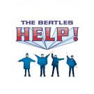 Beatles : Help