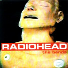 Radiohead : The Bends