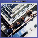 Beatles : Blue Album - 1967/70 - Best of