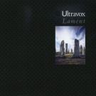 Ultravox : Lament