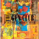 Gun Club