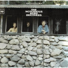 Byrds : Notorius Byrds Brothers