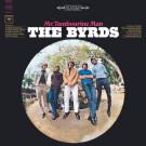 Byrds : Mr. Tambourine Man