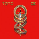 Toto : 4