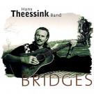 Theessink, Hans