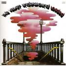 Velvet Underground : Loaded