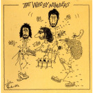The Who : The Who by Numbers